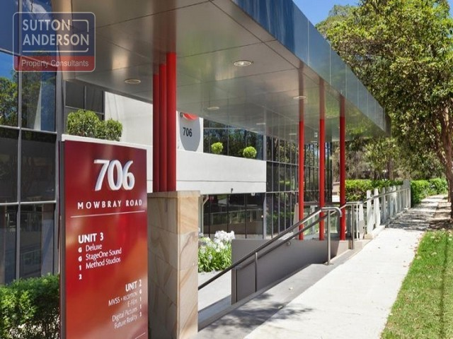 706 Mowbray Road LANE COVE NSW 2066