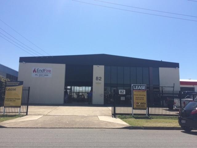 82-84 Basalt Street GEEBUNG QLD 4034