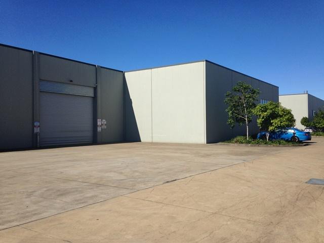 Lot 2/28 Eurora Street KINGSTON QLD 4114