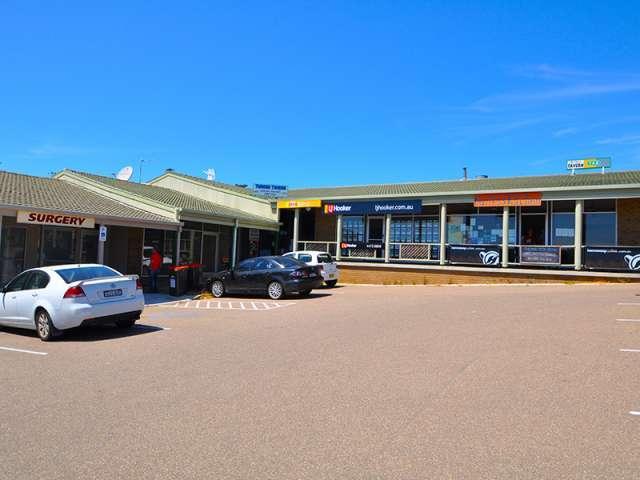 6/38-50 Evans Road TUROSS HEAD NSW 2537
