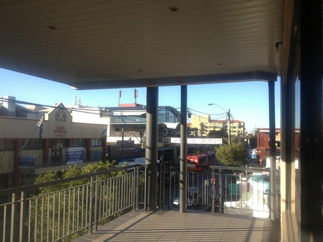 92 Norton Street LEICHHARDT NSW 2040