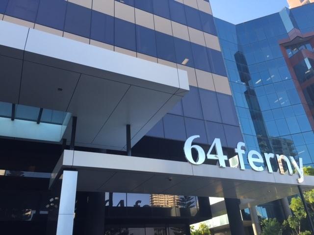 64 Ferny Avenue SURFERS PARADISE QLD 4217
