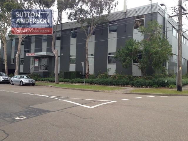 33-35 Alleyne Street CHATSWOOD NSW 2067