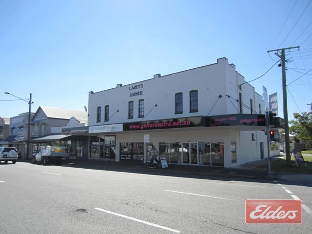 Shop/914 Stanley Street EAST BRISBANE QLD 4169