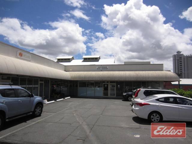 Suite 8/9 Hubert Street WOOLLOONGABBA QLD 4102