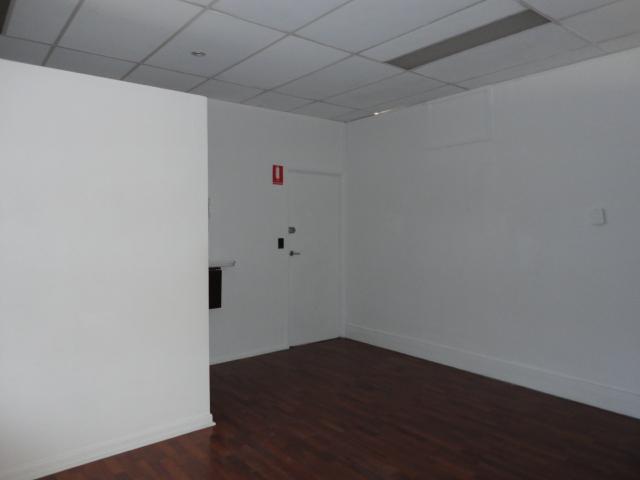 7/13-17 Main Street BEENLEIGH QLD 4207