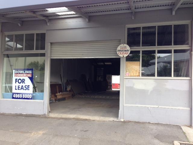 2-16 Hanbury Street MAYFIELD NSW 2304