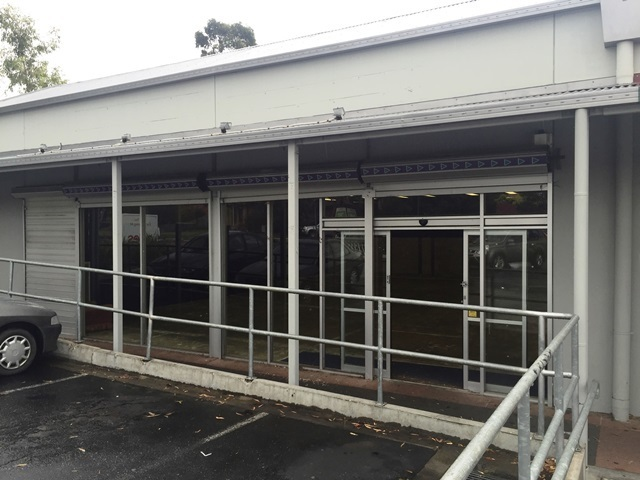 Shop 12/110 Ashleigh Drive FRANKSTON VIC 3199