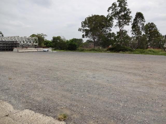 C/172 Tile Street WACOL QLD 4076