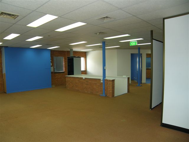 Suite 1A Jenkins Road CARLINGFORD NSW 2118