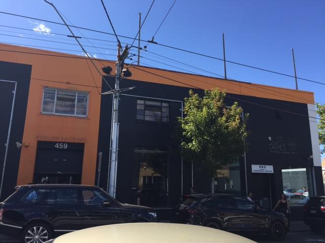 463 Church Street RICHMOND VIC 3121