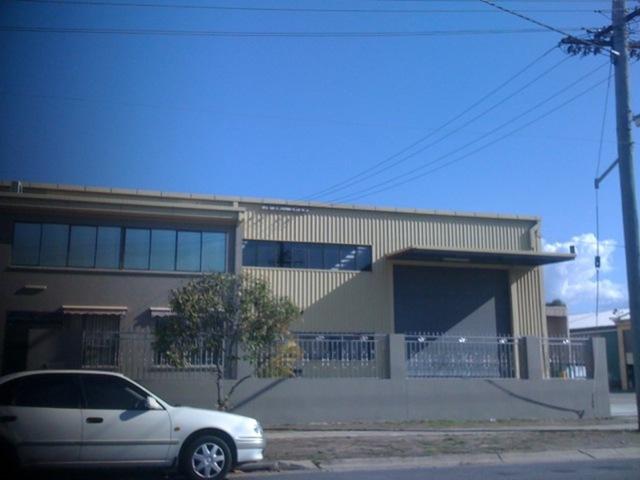 119 Delta Street GEEBUNG QLD 4034