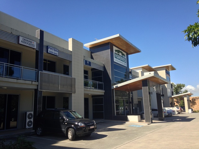 9/3990 Pacific Highway LOGANHOLME QLD 4129