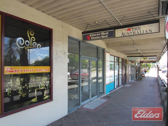 89 Lytton Road EAST BRISBANE QLD 4169