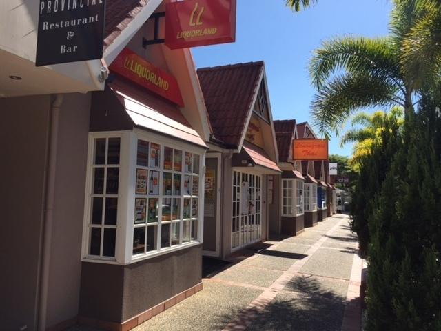 26 Tedder Avenue MAIN BEACH QLD 4217
