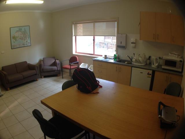 2/47 Bayldon Road QUEANBEYAN NSW 2620