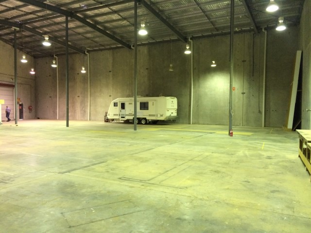 42 Nealdon Drive MEADOWBROOK QLD 4131