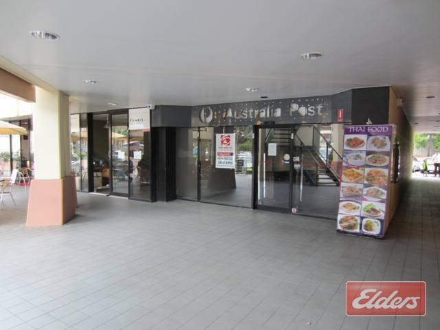 Shop  4/14 Annerley Road WOOLLOONGABBA QLD 4102