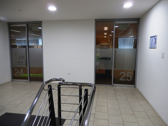 Suite 25 /63 Knutsford Avenue RIVERVALE WA 6103