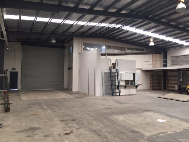 44 Beach Street KIPPA-RING QLD 4021