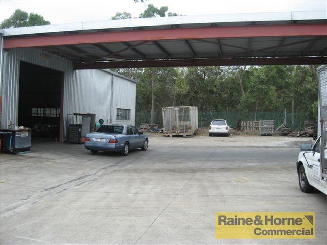 2/80 Antimony Street CAROLE PARK QLD 4300