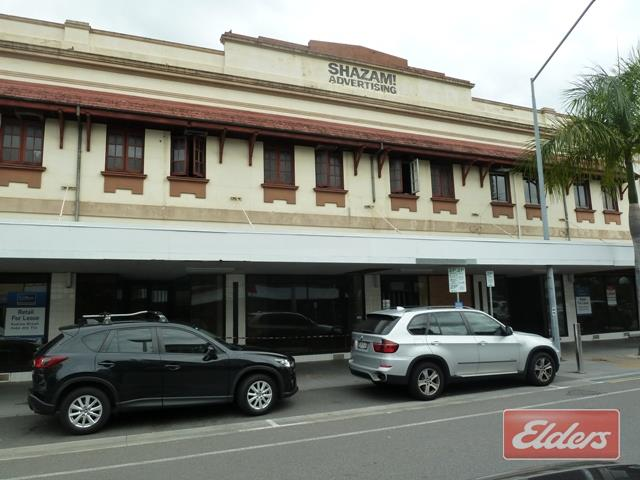 1 Suite 2./11 Logan Road WOOLLOONGABBA QLD 4102