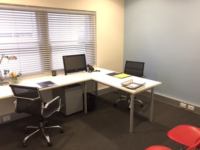 office 17./246 Pacific highway CROWS NEST NSW 2065