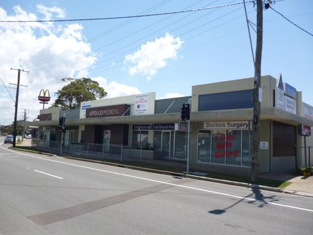 8/18 Mayes Avenue CALOUNDRA QLD 4551