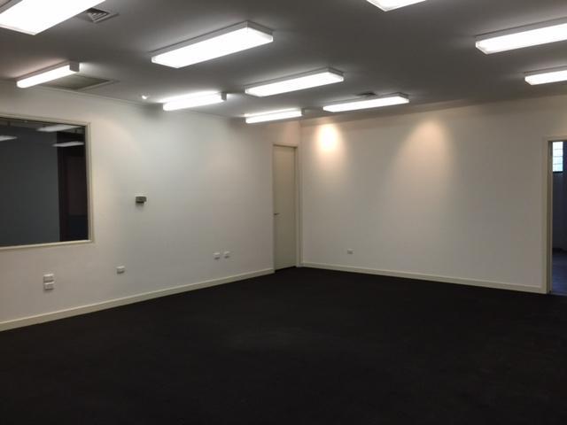 500 Spencer Street WEST MELBOURNE VIC 3003