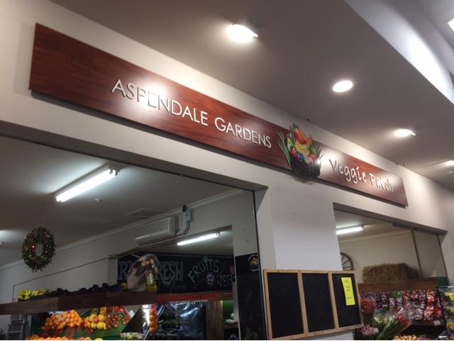 Shop 7 & 8, Aspendale Gardens Shopping Centre ASPENDALE GARDENS VIC 3195
