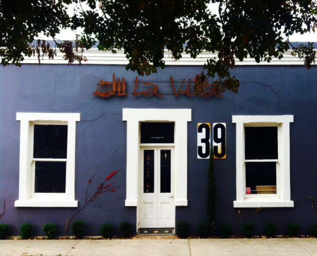 39 Albert Street DAYLESFORD VIC 3460