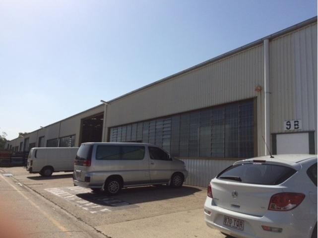 384 Bilsen Road GEEBUNG QLD 4034