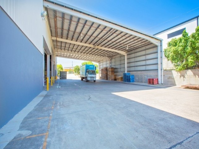 700 Boundary Road RICHLANDS QLD 4077