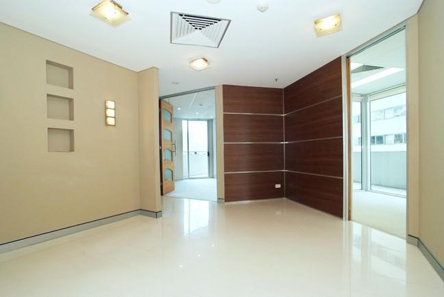 Suite 1/21 Mary Street BRISBANE CITY QLD 4000