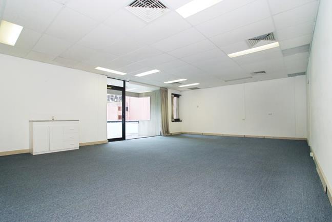 Suite  10/113 Wickham Terrace SPRING HILL QLD 4000