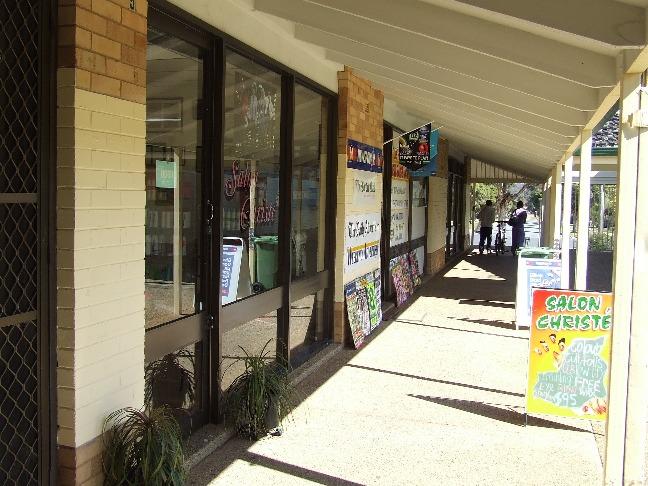 Shop 7 Ashmont Mall WAGGA WAGGA NSW 2650