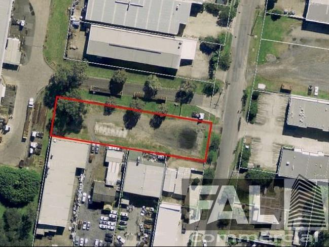 22 Richland Avenue COOPERS PLAINS QLD 4108