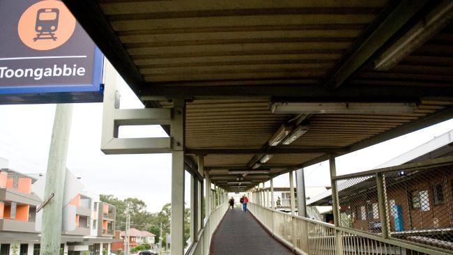 207 Targo Road GIRRAWEEN NSW 2145