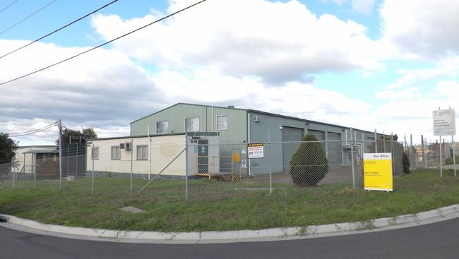 1-3 Wallarah Road MUSWELLBROOK NSW 2333