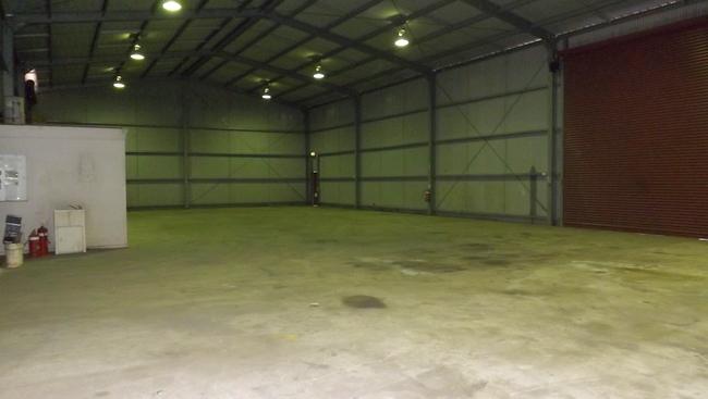 20 Enterprise Crescent SINGLETON NSW 2330