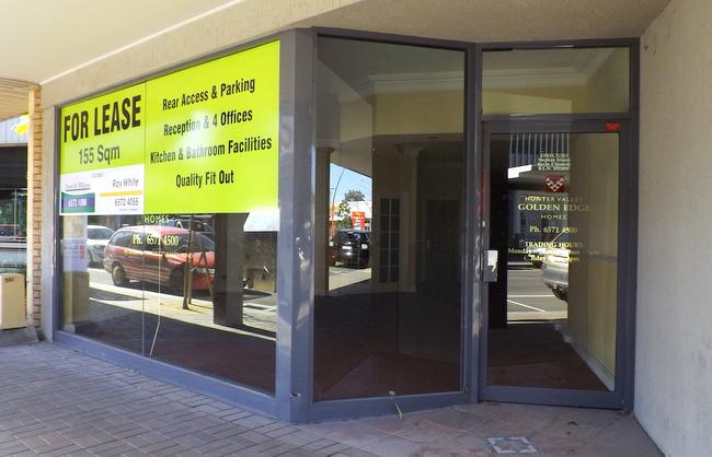 1/77 John Street SINGLETON NSW 2330