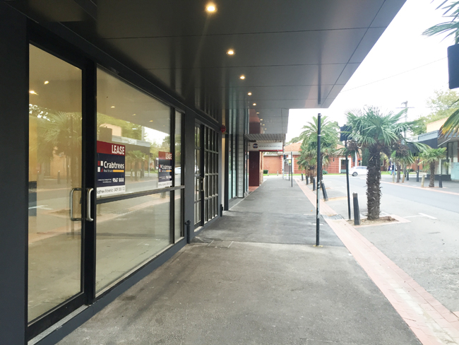 7-9 Station Street OAKLEIGH VIC 3166