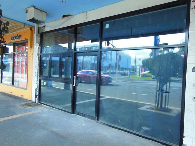158 Koornang Road CARNEGIE VIC 3163