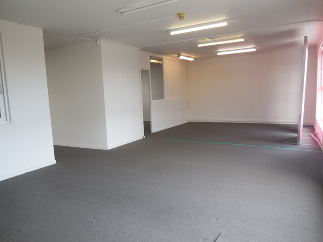 1 James Street CLAYTON VIC 3168