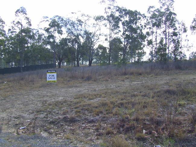 Mathry Close SINGLETON NSW 2330