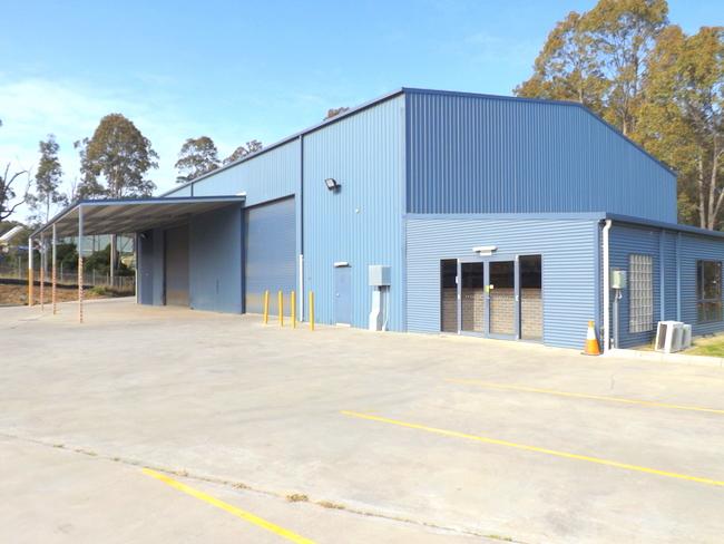 15 Mathry Close SINGLETON NSW 2330