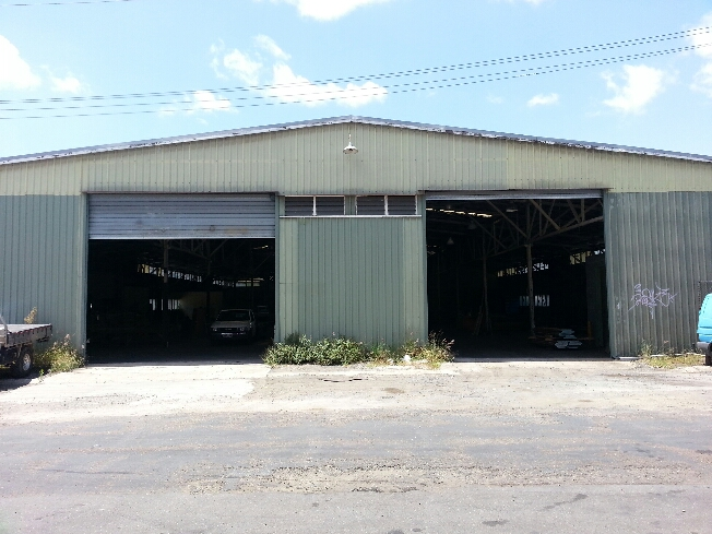 NORTHGATE QLD 4013