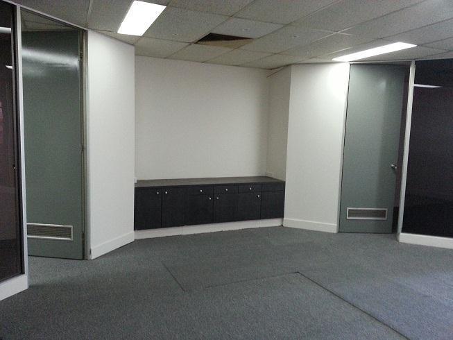 42 Queen Street AUBURN NSW 2144