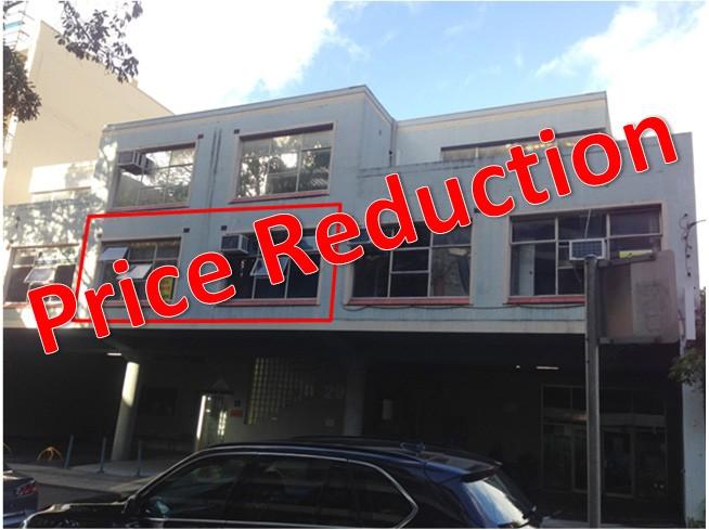 Suite 4/29 Bertram Street CHATSWOOD NSW 2067