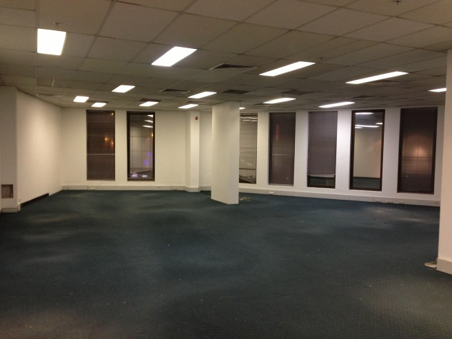 Suite 202/683-689 GEORGE STREET SYDNEY NSW 2000